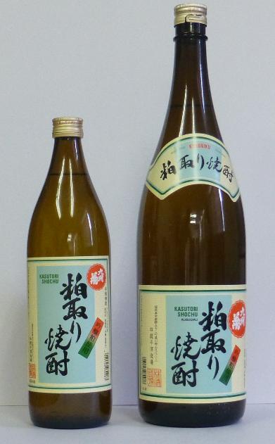 焼酎 | 林龍平酒造場
